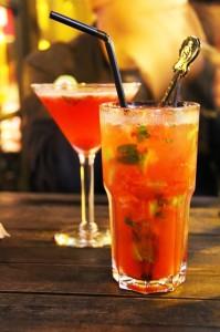 drinks-martini-daiquiri