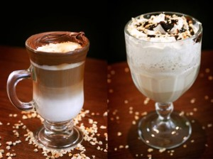 drinks_cafe_coffee